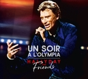 UN SOIR A.. -CD+DVD- .....