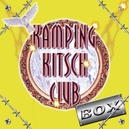 KAMPING KITSCH CLUB BOX
