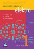 Elektro: 1 Basiselektro