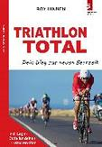 TRIATHLON TOTAL - Dein Weg...