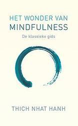 Het wonder van mindfulness