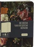 Notebooks de Heem, van...