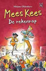 Mees Kees - De rekenrap...