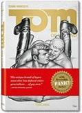 Tom of Finland: The Comics