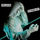 HELDON VII: STAND BY