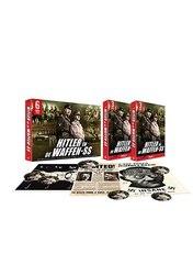 De Waffen SS (Collectors...