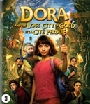 Dora and the lost city of...