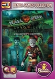 Halloween chronicles -...