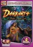 Darkarta - A broken heart's...