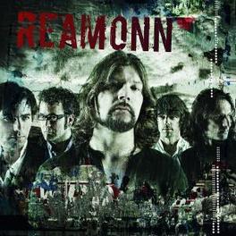 REAMONN -DELUXE- Audio CD, REAMONN, CD