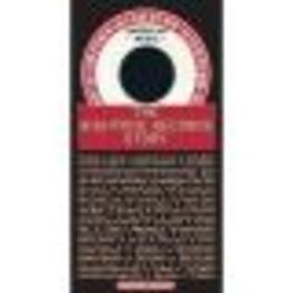 AMERICAN.. -CD+DVD- ..THE HIGHTONE RECORDS STORY // -4CD+DVD- + 124PG BOOK Audio CD, V/A, CD