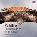 Wildlife Photographer of...
