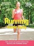 Zest Running Made Easy