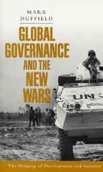 Global Governance and the...