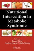 Nutritional Intervention in...