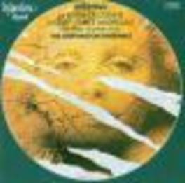 CHAMBER MUSIC W/DARTINGTON ENSEMBLE Audio CD, B. MARTINU, CD