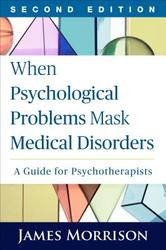 When Psychological Problems...