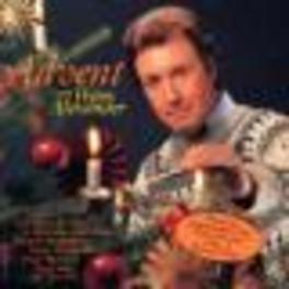 ADVENT MIT Audio CD, PETER ALEXANDER, CD