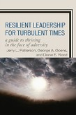 Resilient Leadership for...