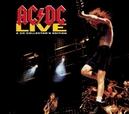 LIVE '92 -LTD/HQ/REISSUE- 180GR.