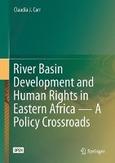 River Basin Development and...