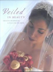 Veiled in Beauty