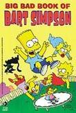 Simpsons Comics Present the...