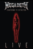 COUNTDOWN TO EXTINCTION..