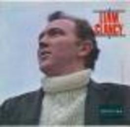 LIAM CLANCY 1ST SOLO LP FROM 1965 Audio CD, LIAM CLANCY, CD