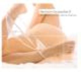 BEDROOM ESCAPADES VOL.2 V/A, CD