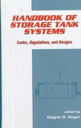 Handbook of Storage Tank...