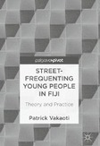 Street-Frequenting Young...