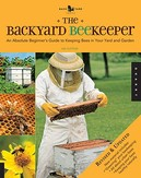 The Backyard Beekeeper -...