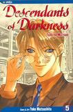 Descendants of Darkness,...