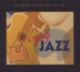 GYPSY JAZZ Audio CD, V/A, CD