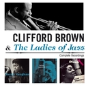 COMPLETE RECORDINGS AND THE LADIES OF JAZZ