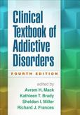 Clinical Textbook of...