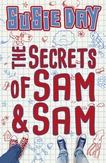 Secrets of sam & sam