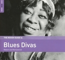 ROUGH GUIDE TO BLUES.. .....