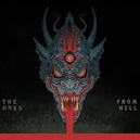 ONES FROM HELL -DIGI-
