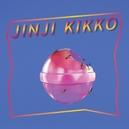 JINJI KIKKO -EP-