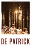 De Patrick, (DVD)