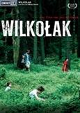 Wilkolak (NL-only), (DVD)