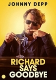 Richard says goodbye, (DVD)