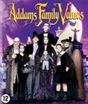 Addams family values,...