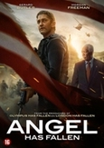 Angel has fallen, (DVD)