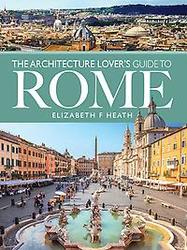 The Architecture Lover's...