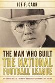 The Man Who Built the...