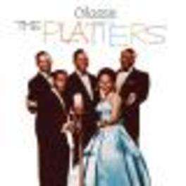CLASSIC:MASTERS.. .. COLLECTION Audio CD, PLATTERS, CD
