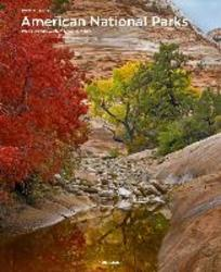 American National Parks 2 -...